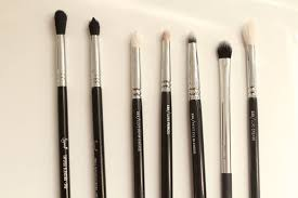 best eyeshadow brushes morphe. the best 7 makeup brushes for smaller eyes (great asian/oriental eyes) best eyeshadow brushes morphe e