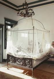 526 Best Canopy Beds & Draped Beds images in 2019 | Beautiful ...