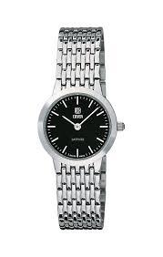 <b>COVER</b> Classic <b>CO125</b>.<b>01</b> - купить <b>часы</b> в в официальном ...
