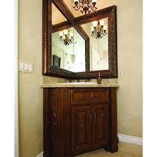 Unusual Bathroom Mirrors Cool Bathroom Mirror Ideas Especially Unusual Bathroom Small Room