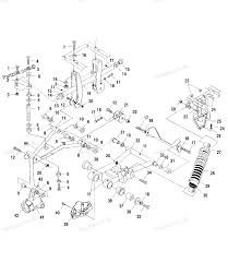 Famous whirlpool range wiring diagram motif simple wiring diagram rh littleforestgirl whirlpool oven wiring diagram whirlpool oven wiring schematic