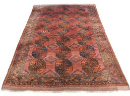 search sus oriental rugs stock