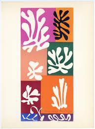 Henri Matisse Artwork | Matisse Prints, Lithographs \u0026 Pochoir