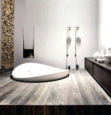in ground bathtub floor making groundsheet in ground bathtub fascinating above ultra acrylic