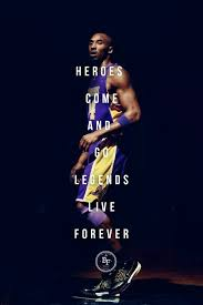 This wallpaper app is for us to always remember kobe and gianna. Koby Bryant Kobe Bryant Quotes Kobe Bryant Wallpaper Kobe Bryant Black Mamba