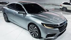 Artinya, jika mobil hybrid bermesin 2.000 cc dengan harga jual rp 100 juta, maka tarif ppnbm yang. Soal Mobil Hybrid Honda Belum Berniat Pasarkan Dalam Waktu Dekat