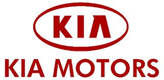 kia logo transparent png. Delighful Kia Kia Logo PNG Picture On Transparent Png