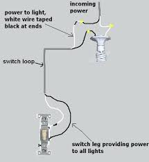 replace pull chain light fixture installing 4 wire ceiling fan switch luxury how to wire a