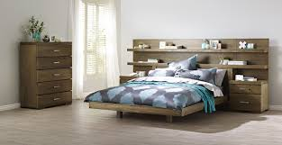 More Bedroom Furniture Showcase Bedroom Furniture This Bed Truly Is A Showcase More