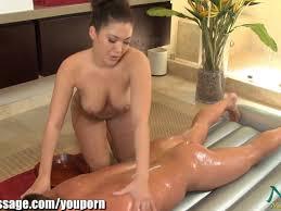 Asian massage you porn