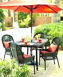 pier one umbrella outdoor furniture 1 best images on backyard imports tables coffee pier one patio furniture choose outdoor