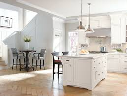 Masterbrand Kitchen Cabinets Kitchen Cabinets Capitol District Supply