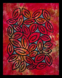 Small Picture 78 best Patterns for Quilted Wall Hangings images on Pinterest