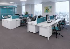 office furniture ideas layout. Frem Office Furniture Solutions For Product Brochures Ideas Layout W