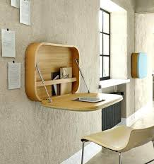 tiny workspace 10 space saving desks