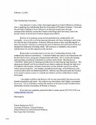 eagle scout letter of recommendation form letter of recommendation inspirational eagle scout recommendation