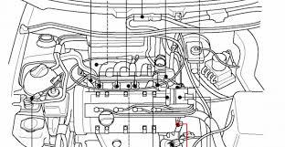 vw golf v5 engine diagram inspirational wiring diagram golf 4 1 6 toyota parts diagrams unique monte carlo parts catalog elegant 1999 toyota corolla parts diagram