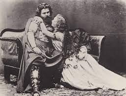 Tristan und Isolde (Oper) – Wikipedia