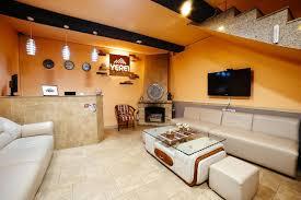 Bravo Hostel Design Hostel Yere1 Yerevan Updated 2020 Prices