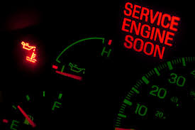 2005 Explorer Service Engine Soon Light Signs You May Need A Tune Up News Cars Com