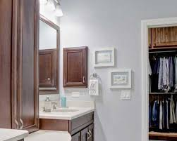 bathroom remodel orange county. Home Remodeling Orange County Kitchen Bathroom Remodel