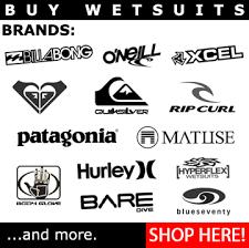 Wetsuit Size Charts Wetsuit Megastore Scuba Wetsuit