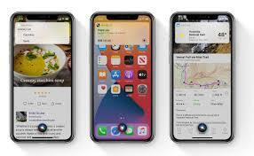 Apple iOS 14: A cheat sheet - TechRepublic