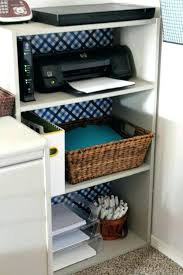 kitchen office organization ideas. Office Shelf Organization Ideas Cabinet Organizers Kitchen