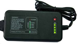 image made in china com 2f0j00ventakfhlabp 12 volt lester 48 volt battery charger manual at Lester Battery Charger Wiring Diagram