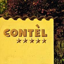 Contel Centro Cinofilo - Home | Facebook