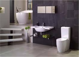 bathroom renovations cost. How Much Does It Cost To Renovate A Bathroom? Bathroom Renovations