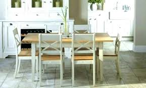 Table Et Chaises De Cuisine Design Table Chaise Cuisine Best Table