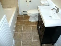 deep bathroom sink. Shallow Bathroom Sink Deep Large Size Of Sinks And Vanities Depth Vanity .