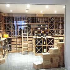 wine tasting room furniture. Wine Room Furniture Tasting T