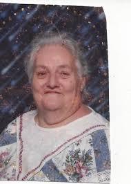 Norma Sizemore | Obituary | Times Tribune