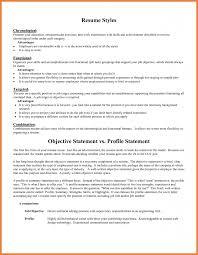 100+ Sample Job Objective For Resume   Objective On Resume ...