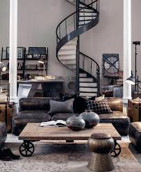 best lofts open floor plans images on home decorators collection