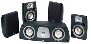 jbl northridge series. amazon.com: jbl nsp1 ii 5-piece speaker system (black ash): home audio \u0026 theater jbl northridge series