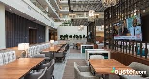 2 Bedroom Hotel Suites In Washington Dc Interior Awesome Inspiration Design