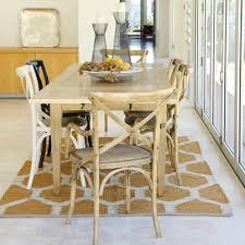 Oz furniture design Porto Facebook Lewa Childrens Home The Barista Extension Dining Table And Oz Design Furniture