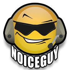 Check spelling or type a new query. Noiceguy A Noiceguy Twitter