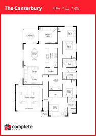 modern architecture floor plans. Blueprints For House Small Modern Houses Building Plans Floor Goals Ideas Architecture A