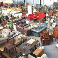 Fantastic Used Bedroom Furniture Stores Near Me – Top Design