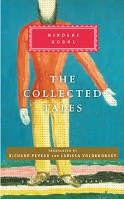 <b>The Collected Tales</b> by Nikolai Gogol: 9780307269690 ...