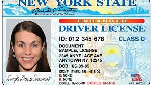 License Dmv License Dmv Drivers Drivers Enhanced Dmv Enhanced Drivers License Enhanced Dmv