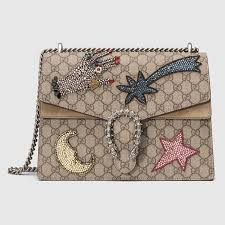 gucci 403348. dionysus medium shoulder bag - gucci women\u0027s bags 403348k2lkn8701 403348 i