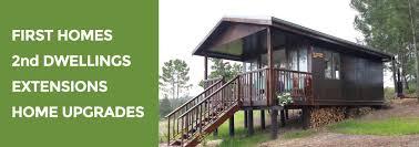 timber homes rhome 2 rhome 3 rhome 4