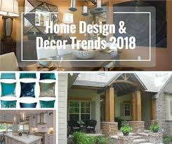 Home Design Decor Amazing Home Design And Decor Trends To Look Out For In 32