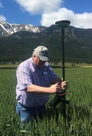 About | BGB Surveyors
