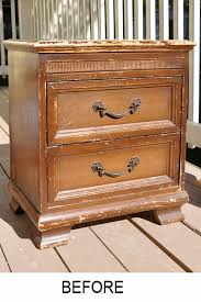 diy furniture makeovers. Diy Furniture Makeovers C